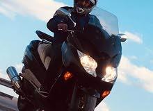 دراجه فورزا صفر عشره فول مواصفات السعر 18 $ 07814918893