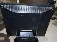 شاشه كمبيوتر نوع بلفر مستعمل