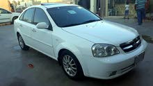 Lacetti 2007 for Sale