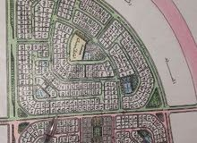 للبييع ارض بمخطط 2/209 مساحة 875م حرف واو اتجاه 40 شمال مطلوب 300 الف مباشره.