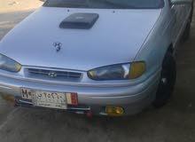 Best price! Hyundai Elantra 1994 for sale