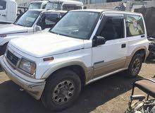 Used 1999 Vitara for sale