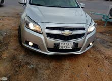 Best price! Chevrolet Malibu 2013 for sale