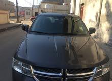 Dodge Journey 2015 For Sale