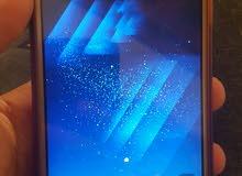 Samsung on 7 الاصلي 8قيقا دبل شفره نضيف عيب لا