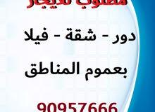 ** للبيع**    ارض بمدينة صباح الاحمد البحرية المرحلة الرابعة 530 م
