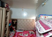 بيت لبيع بالمدينه الكرفانيه حلو مرتب150 متر