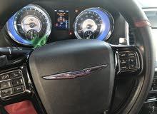 Chrysler Other car for sale 2014 in Baghdad city