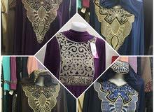 اسدالات رمضان (اجمل هدية للزوجة والوالدة
