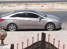 Rent a 2012 Hyundai