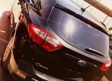 Best rental price for Toyota Prius 2015