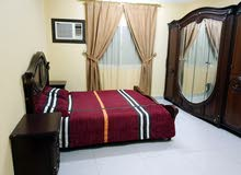 apartment in Taif As Sadad for rent