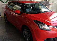 Automatic Used BYD Other