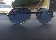 ed11606ee نظارات رجالي للبيع في طرابلس