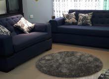شقة طابق اول للبيع في الاردن - عمان - الدوار السابع مساحة 160م