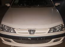 Peugeot 104 2018 - New