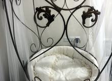 سرير طفله