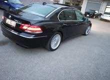 Used 2007 730