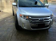 Used 2011 Edge for sale