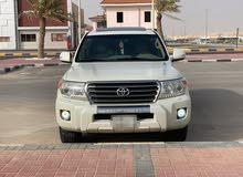 GXR 2013 فل كامل سعودي