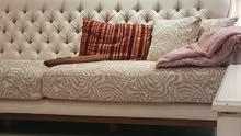 very nice sofas