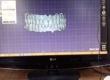 فنيين اسنان يبحثون عن عمل