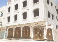 صنعاء شارع خولان