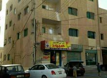 عمارة في جبل طارق للبيع