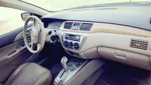 For sale Lancer 2005
