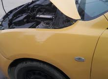 Mazda 3 car for sale 2007 in Dhi Qar city