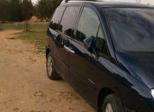 Citroen C8 2004 For Sale