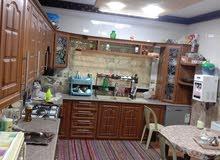 بيت للبيع في ماركا