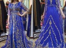فستان الاعراس