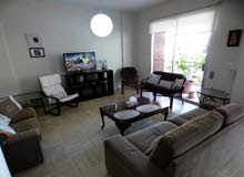 Apartment For Rent • Location is Achrafieh Sioufi ,Main Road