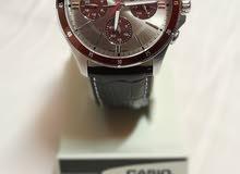 Casio watch brand new