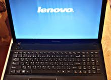 LAPTOP i7 For sale
