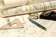 مطلوب مهندس لمتابعة اعمال انشائيه بموقع بمنطقة الرسيل الصناعيه