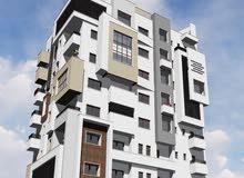 مكاتب للبيع بأحدث المواصفات وسط العاصمة  شارع عمر المختار باركيدجو خاص