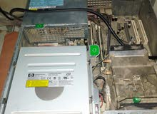 PC HP ملاحضة راني ساكن في سمارة