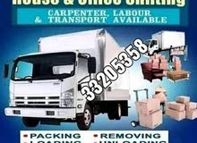 professional moving packing best service house villa shop stor