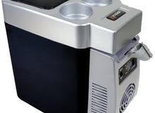 حافظة مشروبات حرارية متاع سيارة