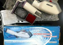 Multi-Functional IRON BRUSH Handsome steam / ONLY BY WHATS APP