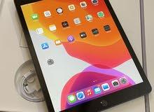 iPad 7th Generation 32gb Full Box