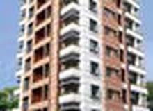 للبيع ارض سكنى  تجاري على شارع الشيخ خليفه بقلب عجمان