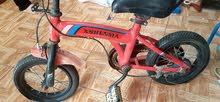 غساله ... وكولر ..دراجه...متفرقات للليع