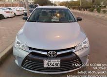 دق وشوف أقل سعر تأجير سيارات بالكويت أسعار تبدأ من 3.5دك بدون كمبياله