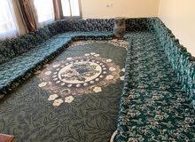 مجلس سوبر  13 متر