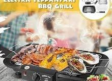 شواية اللحم و الدجاج و الخضار الكهربائية ، Golden TV Shopping