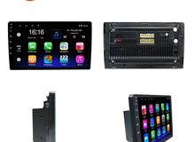 car stereo android