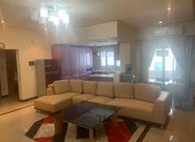 Studio For rent in Busaiteen Area near King Hamad Hospital